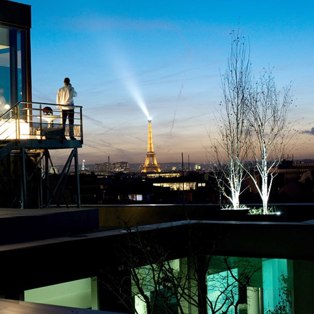 https://www.encrenoire-corporate.com/imagess/galeries/event-photographer-paris/event-photography-paris.jpg