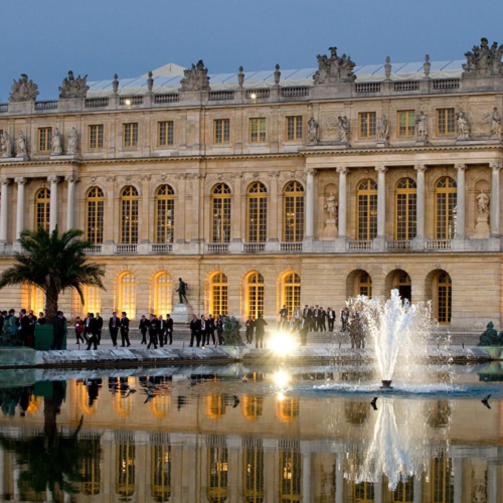 https://www.encrenoire-corporate.com/imagess/galeries/event-photographer-versailles-chantilly/Photographer-Versailles.jpg