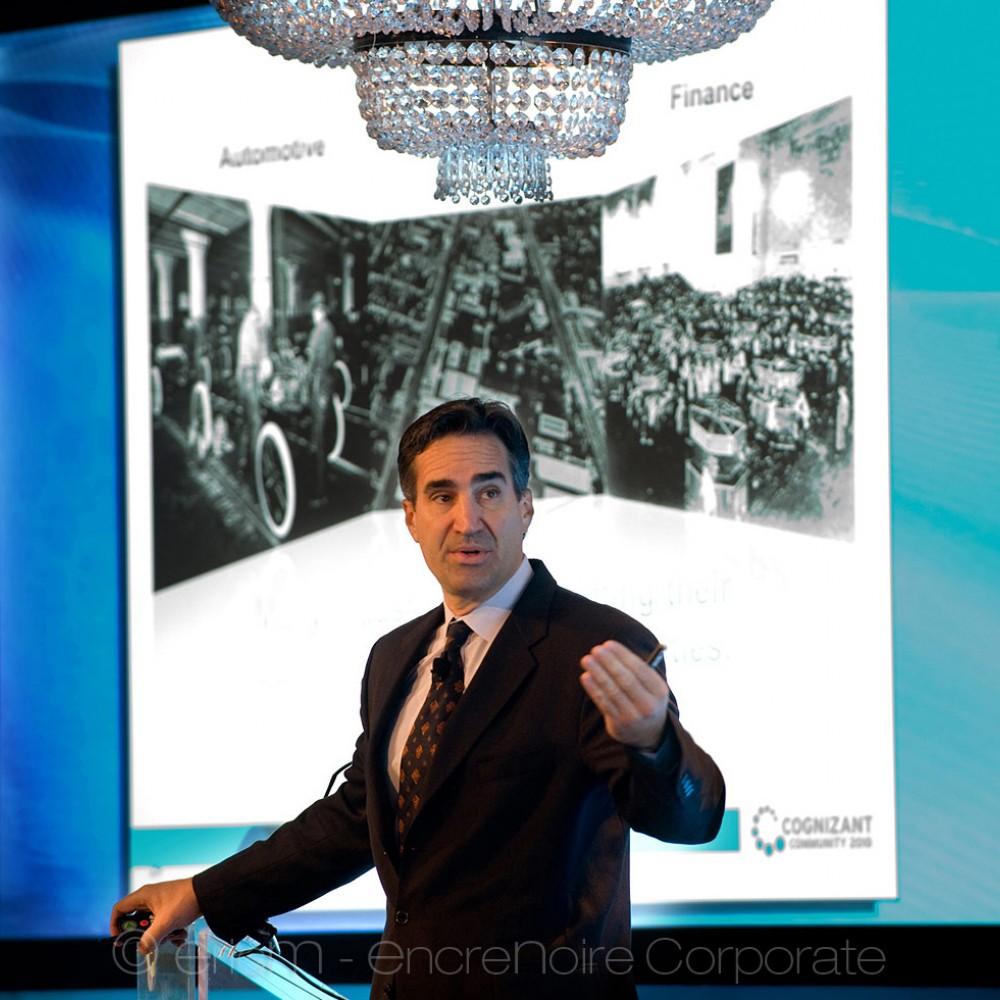 https://www.encrenoire-corporate.com/imagess/topics/cognizant-event-versailles/Event-Versailles.jpg