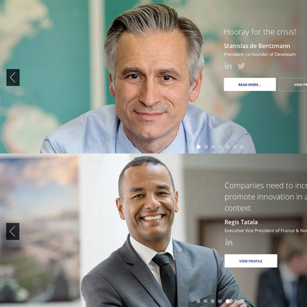 https://www.encrenoire-corporate.com/imagess/topics/devoteam/Devoteam-011.jpg