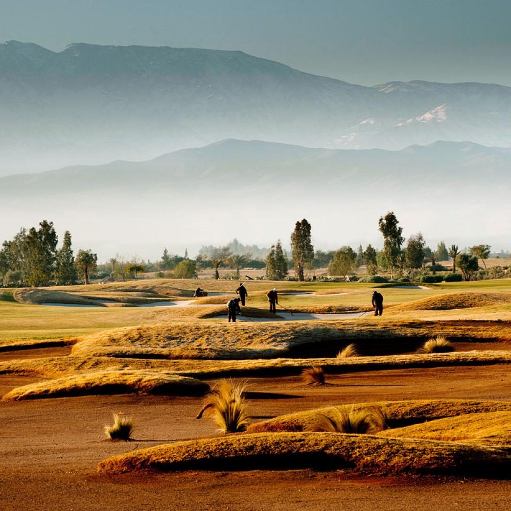 https://www.encrenoire-corporate.com/imagess/topics/samanah-golf-resort-marrakech/Samanah.jpg
