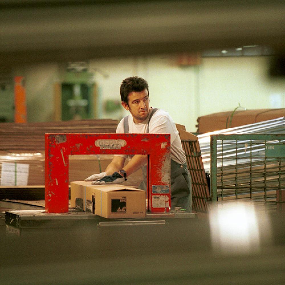 http://www.encrenoire-corporate.com/imagess/galeries/portrait-reportage/Union-Miniere.jpg