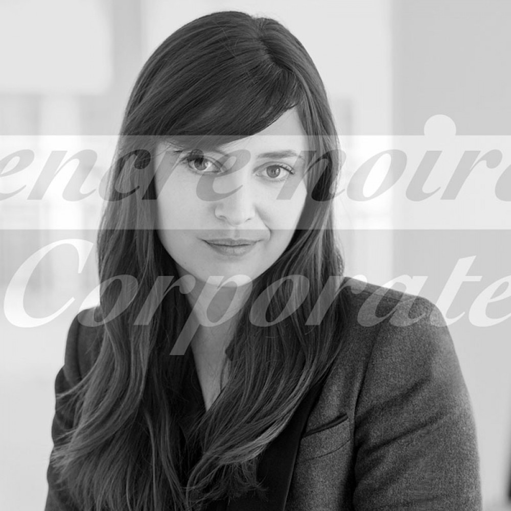 http://www.encrenoire-corporate.com/imagess/galeries/video-portraits-corporate-naturels/video.jpg